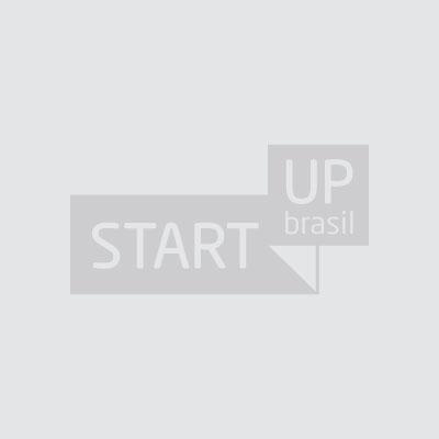 Agenda_beleza