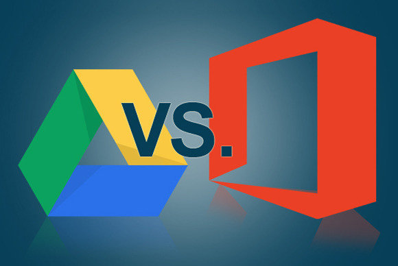 Office 365 or Google Apps \u2013 Which is the Better Option for a Startup