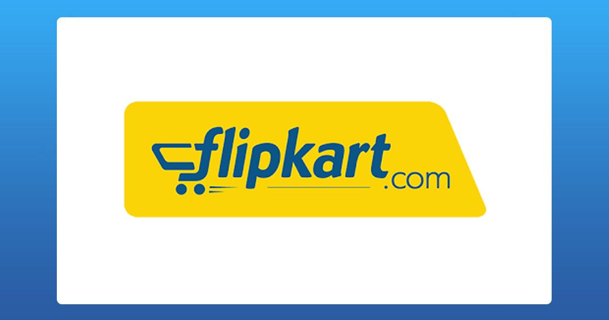 Flipkart Pulls Of One Of The Biggest Employee Retention Coups Yet