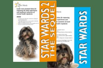 Star Wards
