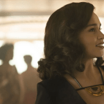 The Solo: A Star WarsNovel Adds an Interesting Twist to That Major Cameo
