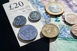 pound-414419__180