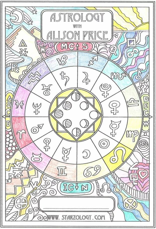 Astro Art Cover Coloured (1)