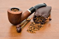 The Stash Gift Shop, Tobacco Accessories, Pipes and Gifts