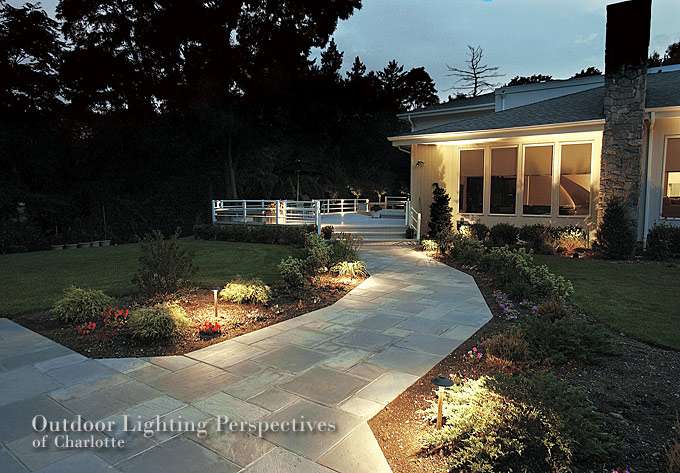 Landscape lighting charlotte nc democraciaejustica landscape lighting charlotte lighting ideas aloadofball Gallery
