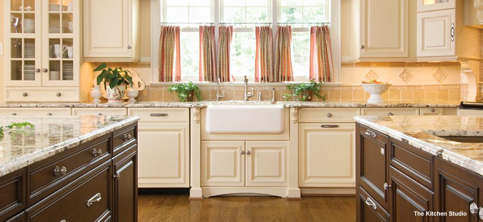 Charlotte Kitchen And Bath Designers Charlotte Cabinets - designer kitchens
