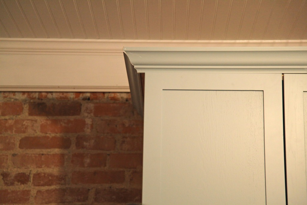 Painting Ikea Kitchen Cabinet Doors Drawer Fronts