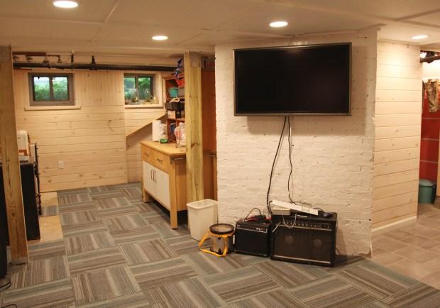 basement part 47 furniture ideas