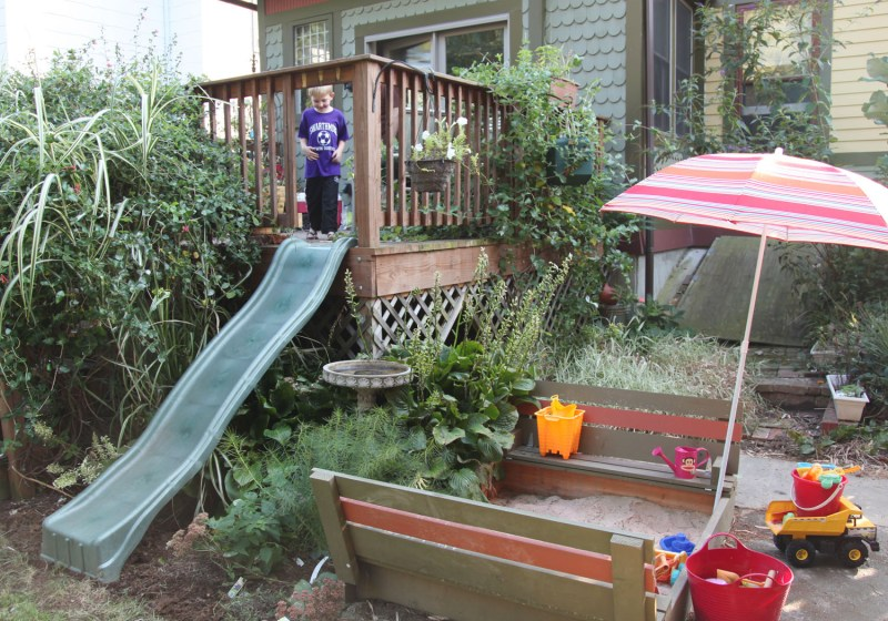 Large Of Coolest Backyards For Kids
