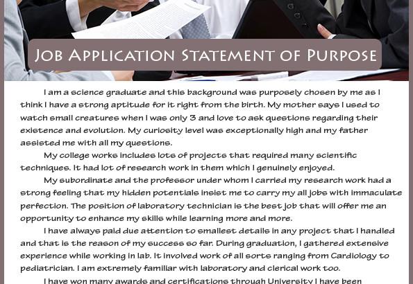 Tutoring/Homework Help - Springs Valley High School! resume and - sample statement of interest