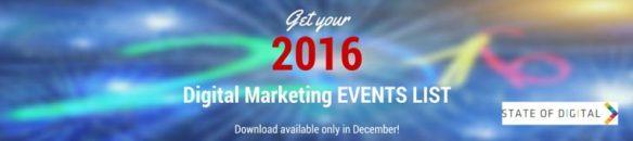 2016-event-list-banner-bottom