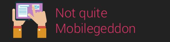 mobile-optimise