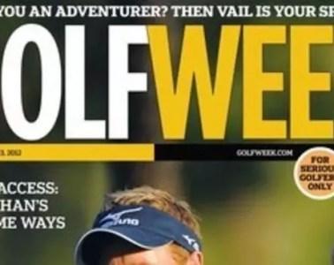os-gannett-acquires-orlando-based-golfweek-201-001