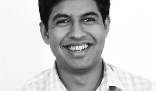 idrees-kahloon-data-journalist-the-economist