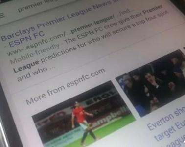 make-news-easier-to-read