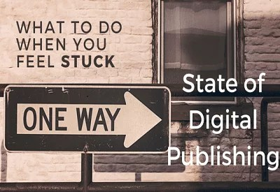 state-of-digital-publishing-1