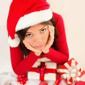 Holiday Blues - Immagine: © Ariwasabi - Fotolia.com -