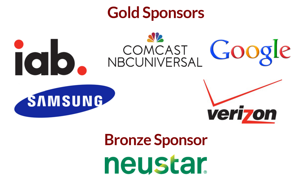 2015 State of the Net Wireless Sponsors