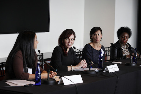 Diversity in Tech: Industry Perspectives and How Policymakers Can Help