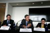 Rob Atkinson Speaking at Beyond Net Neutrality Panel at State of the Net Conference 2015