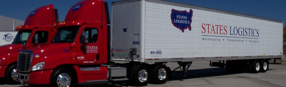 Slider-modern-truck1