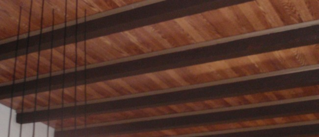 Laminate Flooring for Walls and Ceilings  Statewide