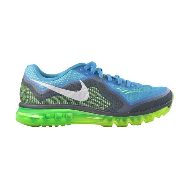 Air Max Gym Shoes