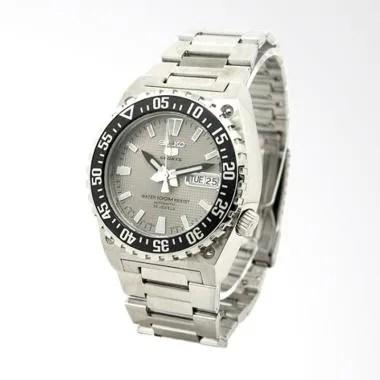 Seiko 5 Sports Automatic 24 Jewels Jam Tangan Pria Srp793k1 ... 3add4a7679