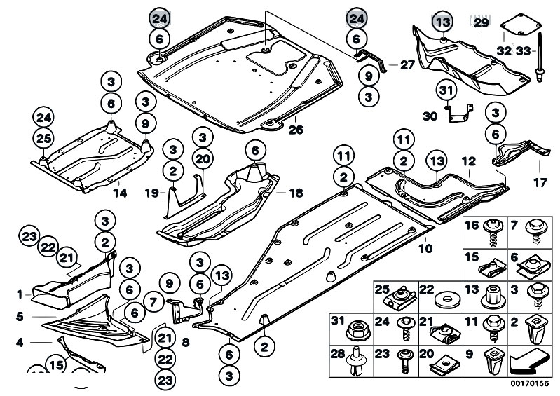 wiring diagram furthermore bmw z4 fuse box additionally wiring
