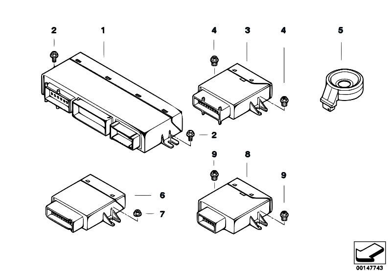 1986 bmw 325es diagrams