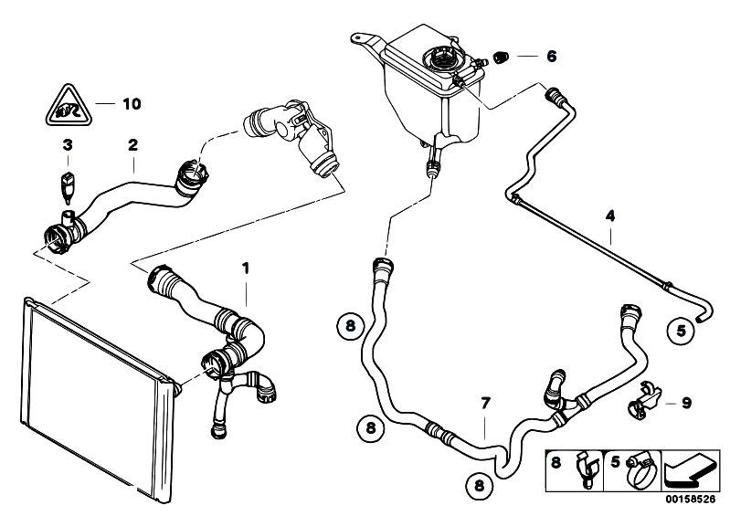 2004 bmw 330ci wiring diagram