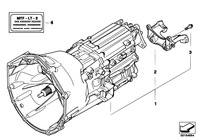 bmw m54 engine wiring diagram pdf