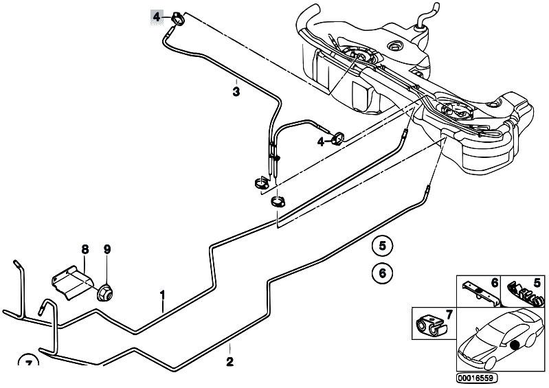 bmw e36 race car wiring