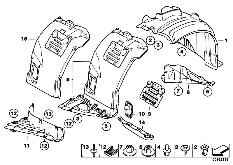 2005 jeep starter solenoid diagrama de cableado