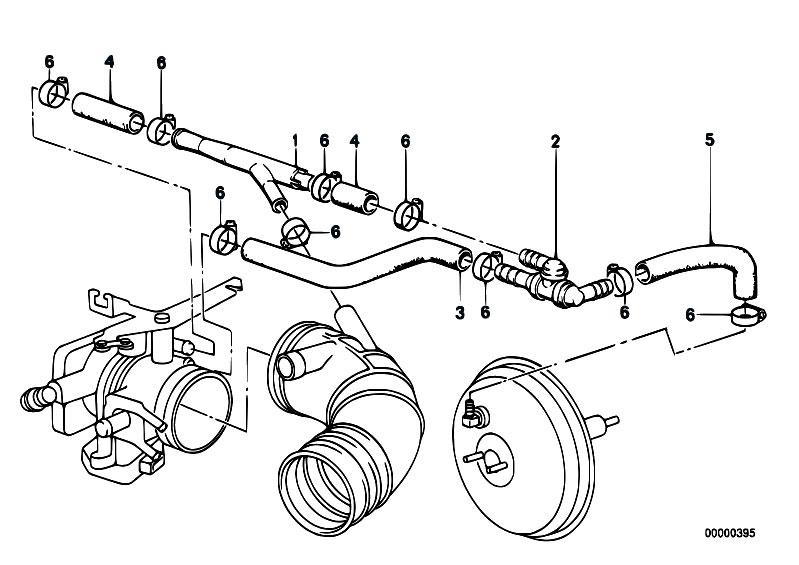 bmw m20 engine diagram
