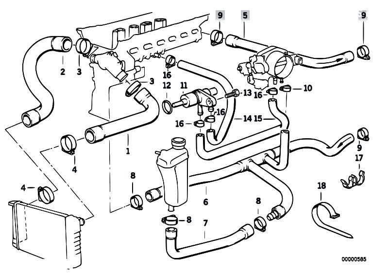 bmw e46 318i fuse box diagram bmw engine image for user manual