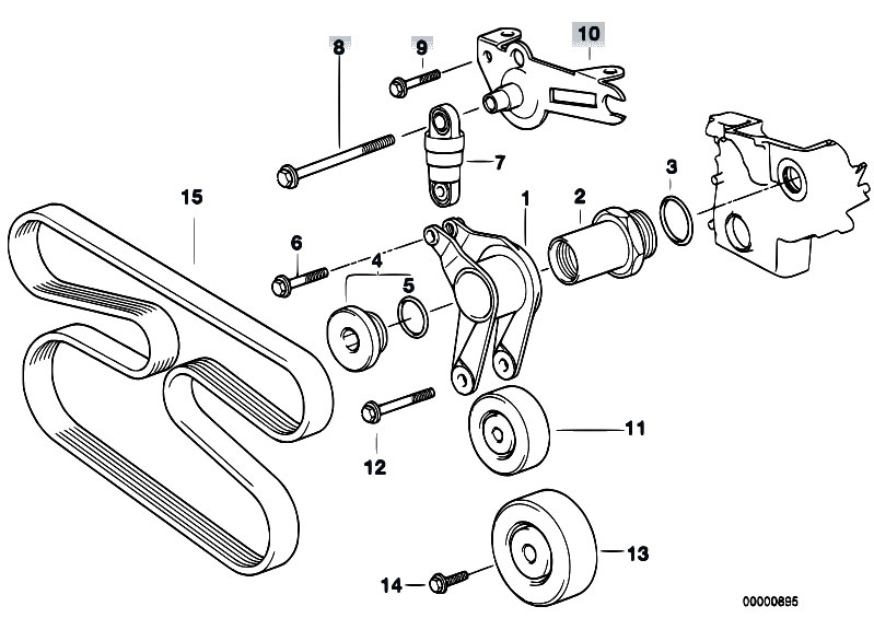 nissan altima cooling system diagram on wiring along with nissan