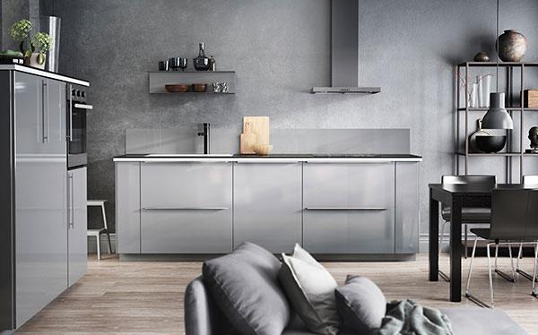 ikea-ringhult-fitted-kitchen-444953jpg (600×374) Kitchen