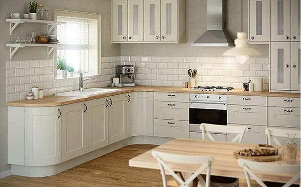 Kitchen design ideas - Which? - how to design kitchen