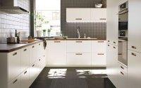 Modern Kitchen Ideas - Which?