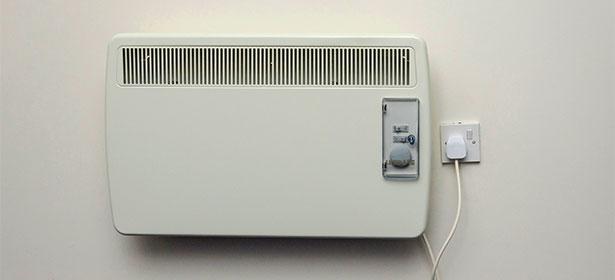 Storage Heaters Which