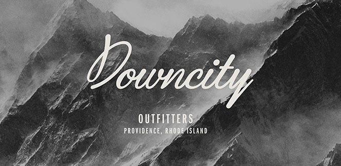 downcity-outfitters-stationery-overdose-ft