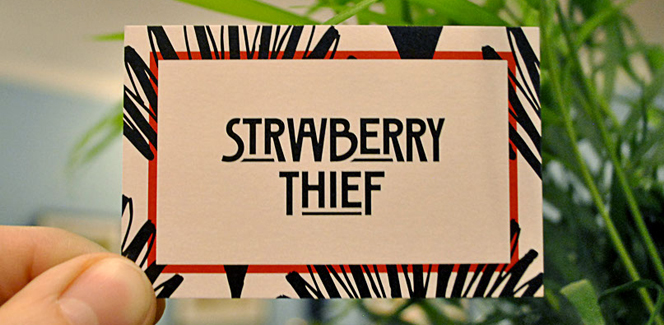 strawberry-thief-stationery-overdose-ft