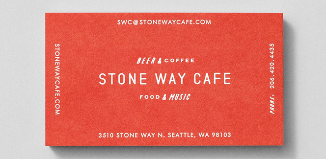 stone-way-cafe-stationery-overdose-ft