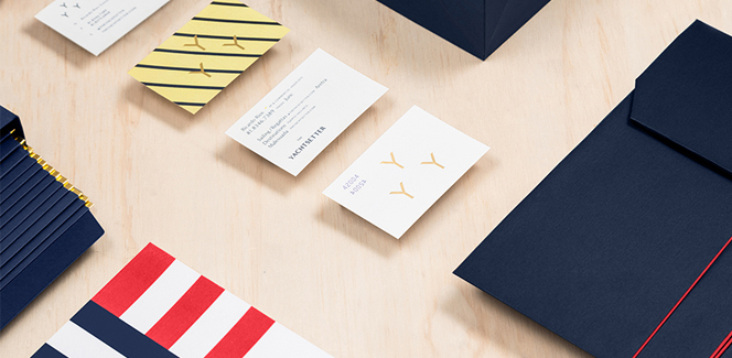 the-yachtsetter-stationery-overdose-ft