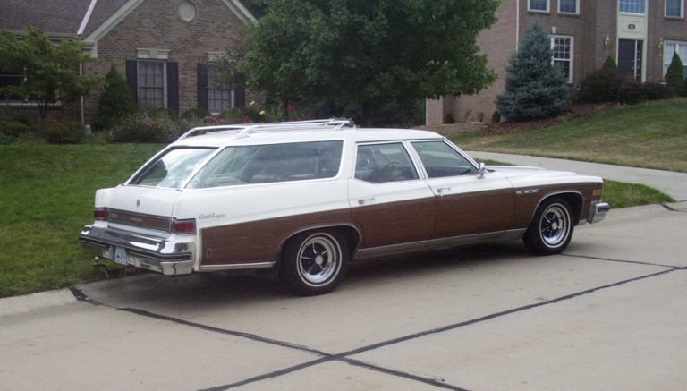 1974%20Buick%20Century-04 New Buick Collection