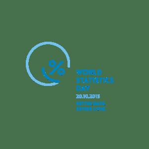 WorldStatsDay_Logo_EN