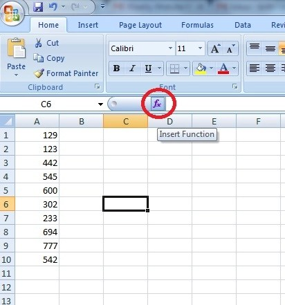Sample Variance Simple Definition, How to Find it in Easy Steps