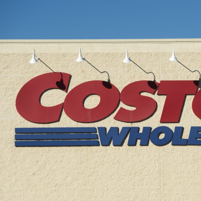Costco probed in Canada over alleged kickback scheme for generics - a better resume service