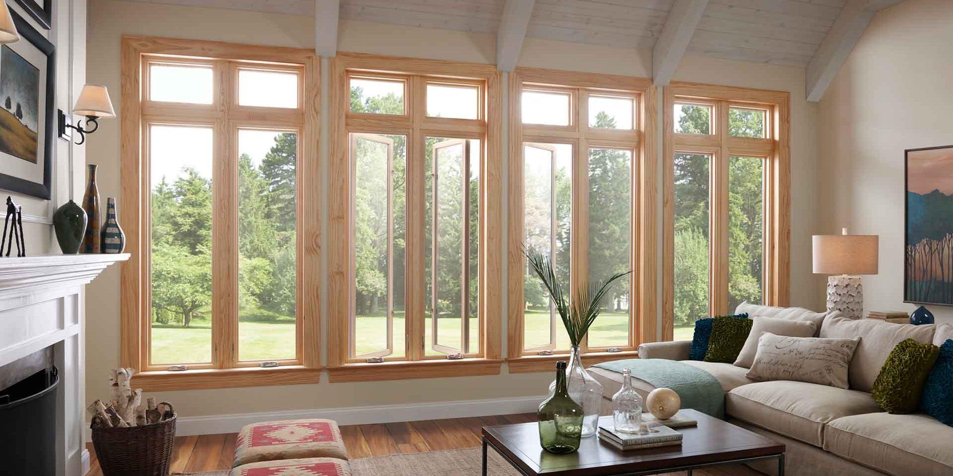 Milgard Fiberglass Windows Statton Glass Inc